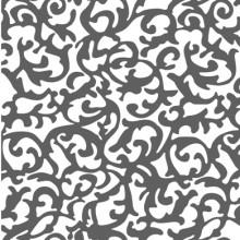 Dekoravimo raštų pavyzdys - Nr. 100