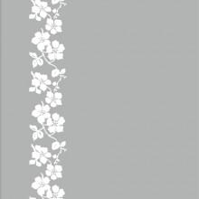 Dekoravimo raštų pavyzdys - Nr. 113