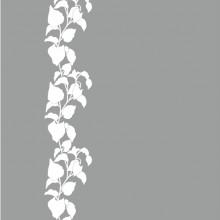 Dekoravimo raštų pavyzdys - Nr. 126