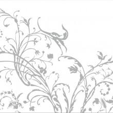 Dekoravimo raštų pavyzdys - Nr. 130