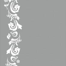 Dekoravimo raštų pavyzdys - Nr. 131