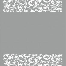 Dekoravimo raštų pavyzdys - Nr. 133