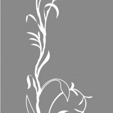 Dekoravimo raštų pavyzdys - Nr. 134
