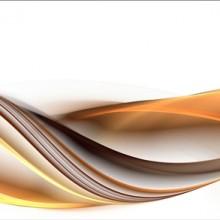 244.  Stiklų dekoravimo pavyzdžiai