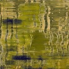 254.   Stiklas tarp spintelių