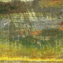 257.   Virtuvės baldų stiklas
