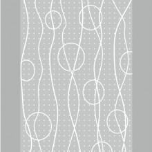 Dekoravimo raštų pavyzdys - Nr. 32