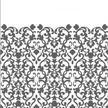 Dekoravimo raštų pavyzdys - Nr. 48