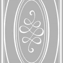 Dekoravimo raštų pavyzdys - Nr. 234