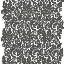 Dekoravimo raštų pavyzdys - Nr. 66