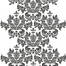 Dekoravimo raštų pavyzdys - Nr. 68