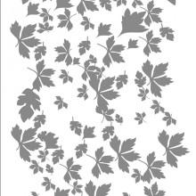 Dekoravimo raštų pavyzdys - Nr. 76