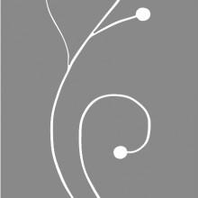 Dekoravimo raštų pavyzdys - Nr. 81