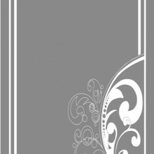 Dekoravimo raštų pavyzdys - Nr. 82