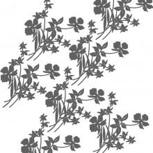 Dekoravimo raštų pavyzdys - Nr. 85
