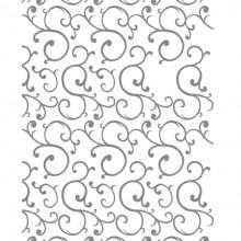 Dekoravimo raštų pavyzdys - Nr. 91