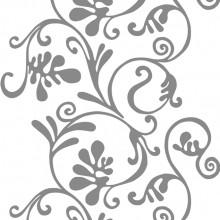 Dekoravimo raštų pavyzdys - Nr. 93