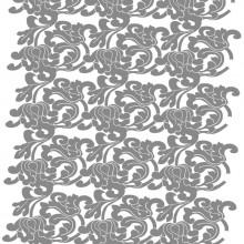 Dekoravimo raštų pavyzdys - Nr. 99