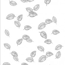 Dekoravimo raštų pavyzdys - Nr. 150