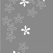 Dekoravimo raštų pavyzdys - Nr. 148