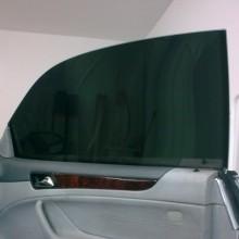 langų tonavimas